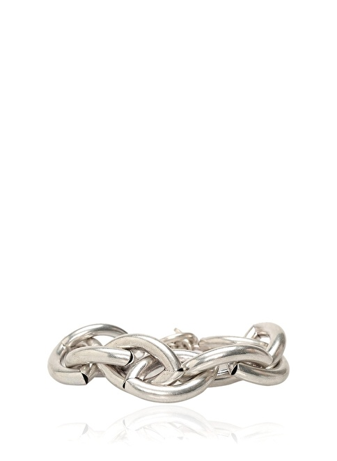 Jenny Bilezik Gümüş